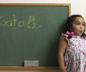 latinos-read
