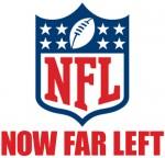 2009 NFL Logo