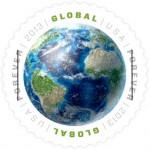 2013-global-forever
