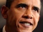 Obama seething