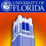uf_logo2