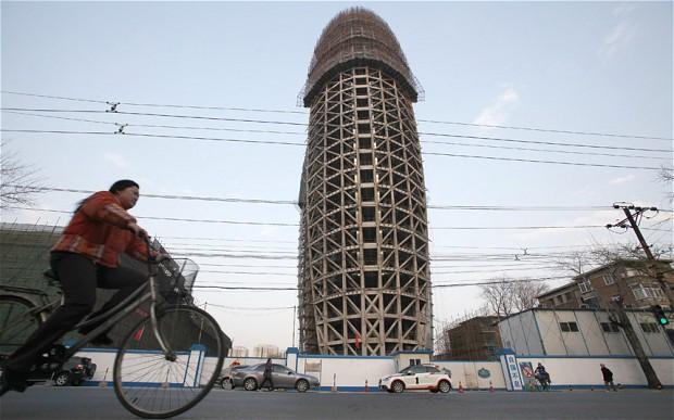 china_2553345b
