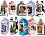missing-anti-war-celebrities