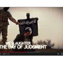 ISIS' YouTube Channel