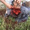Christian Man From Maaloula Syria Beheaded By ISIS