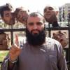 ISIS Terrorists Behead Christian Women And Children In Iraqi Genocide