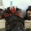 ISIS beheading victims