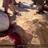 ISIS beheading2