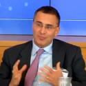 Gruber's Arrogance Of Unelected Power