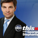 B&B Poll: Should George Stephanopoulos Be Fired?