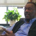 Williams: Ferguson/Baltimore About Failed Economic Policies; Not Race