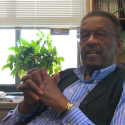 Walter E. Williams on Government-Induced, Economic Slavery