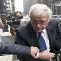 ObamaCare and TPP: Is the GOP Being Hastert'd?