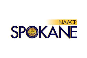 Spokane NAACP