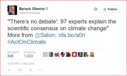 Obama Tweet2