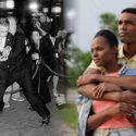 The Obama Love Story vs. the Bush Death Wish