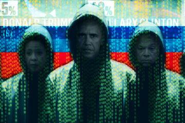 Obama admin elections