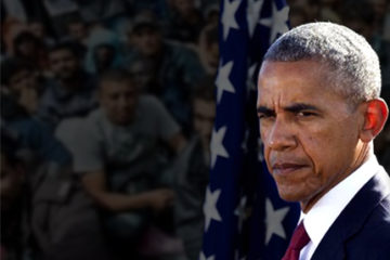 obama-syrian-refugees