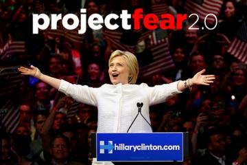 hillary-project-fear