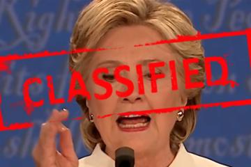hillary-classified-info