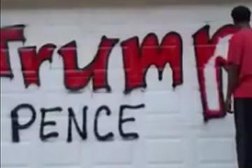 veteran-trump-sign