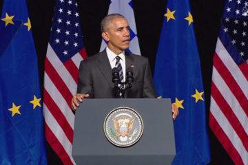 obama-greece