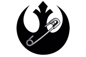 rogueone-safetypin
