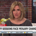 Video: CNN Deceptively Edits Sessions Confirmation Video