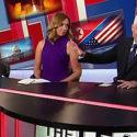 Philip Mudd Joke: CNN's On-Air 'Kill This Guy' Trump Death Wish Continues