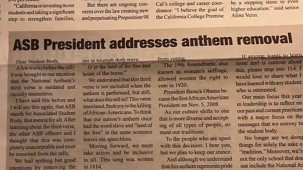 """why is the character or act condemned in anthem Anthem anthem assignment 1  college bound/act/sat prep 20  why did ayn rand name her main characters """"prometheus"""" and """"gaea"""" look these names up in ."""