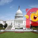 Pravda on 'Russophobic Whores, Cuckolds' #Swamp and Media