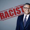 CNN's Jeffrey Toobin: Violent #Antifa is an 'African-American Organization'