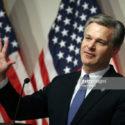 EXCLUSIVE: FBI Political 'Bias Training' Syllabus NOT for Public Scrutiny