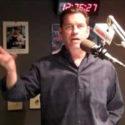 Bonehead of the Day: WMAL's Chris Plante on 'PILF'