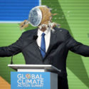 Seventy-Five Minutes of Resistance: Protect Yourself from Al Gore