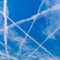 Geoengineering: Acting Like They're Not Yet Doing What They ARE Doing