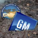 GM Failing: It Ran Out of Taxpayer's Money for Union Wages… AGAIN