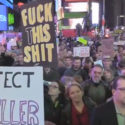 #ProtectMueller: MoveOn Liberal Dems Take to the Streets Nationwide