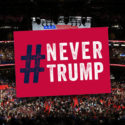 Arrogant #NeverTrumpers May Have Cost 2018 Republicans The House