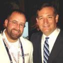 Consistent LOSSES! Cruz Millennials Should NOT Be Running GOP Campaigns