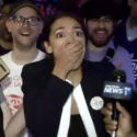 ObamaCare: The Reality-Check Education of Alexandria Ocasio-Cortez
